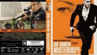Um Homem Misterioso Gênero: Crime […]