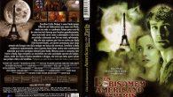 Um Lobisomem Americano em Paris […]
