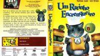 Um Ratinho Encrenqueiro Gênero: Comédia […]