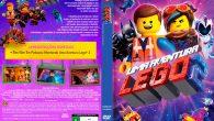 Uma Aventura LEGO 2 Gênero: […]