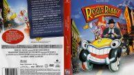Uma Cilada Para Roger Rabbit […]