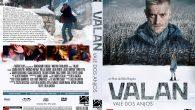 VALAN – Vale dos Anjos […]