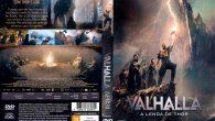 Valhalla – A Lenda de […]