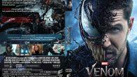 Venom Gênero: Ação / Ficção […]