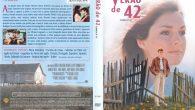 Verão de 42 Gênero: Drama […]