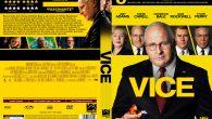Vice Gênero: Drama / Biografia […]