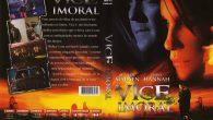 Vice Imoral Gênero: Crime / […]
