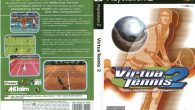 Virtua Tennis 2 Gênero: Esporte […]