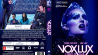 Vox Lux – O Preço […]