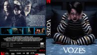 Vozes Gênero: Terror / Drama […]