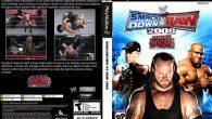 WWE SmackDown vs. RAW 2008 […]