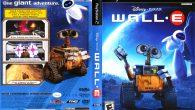 Wall-E Gênero: 3D Platformer Sistema […]