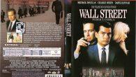 Wall Street – Poder e […]
