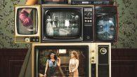 WandaVision ( 1ª Temporada ) […]