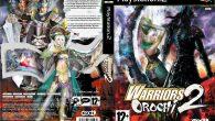 Warriors Orochi 2 Gênero: Beat-'Em-Up […]