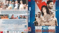 Wasp Network – Rede de […]
