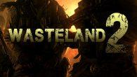 Wasteland 2 Ano de Lançamento: […]