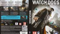 Watch Dogs Ano de Lançamento:2014 […]