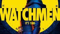 Watchmen ( 1ª Temporada ) […]