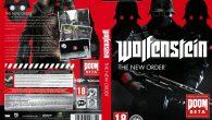Wolfenstein – The New Order […]