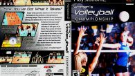 Women's Volleyball Championship Gênero: Volleyball […]
