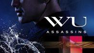 Wu Assassins ( 1ª Temporada […]