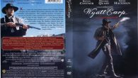 Wyatt Earp Gênero: Aventura / […]