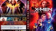 X-Men – Fênix Negra Gênero: […]