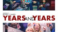 Years and Years ( 1ª […]