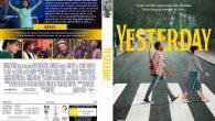 Yesterday Gênero: Comédia / Fantasia […]