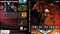 Zone of the Enders – […]