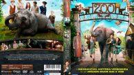 Zoo – Uma Amizade Maior […]