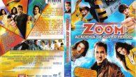 Zoom – Academia de Super-Heróis […]
